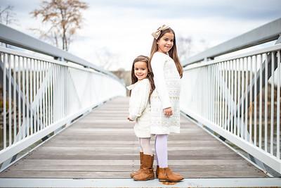 Torres Family 2020
