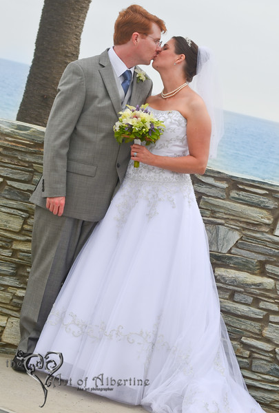 Wedding - Laura and Sean - D7K-1742.jpg
