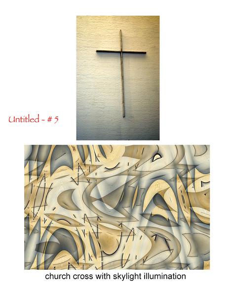5a- original and transformed - 5.jpg