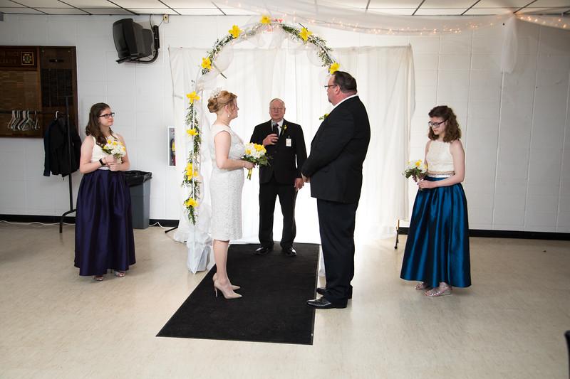 Carla and Rick Wedding-229-2.jpg