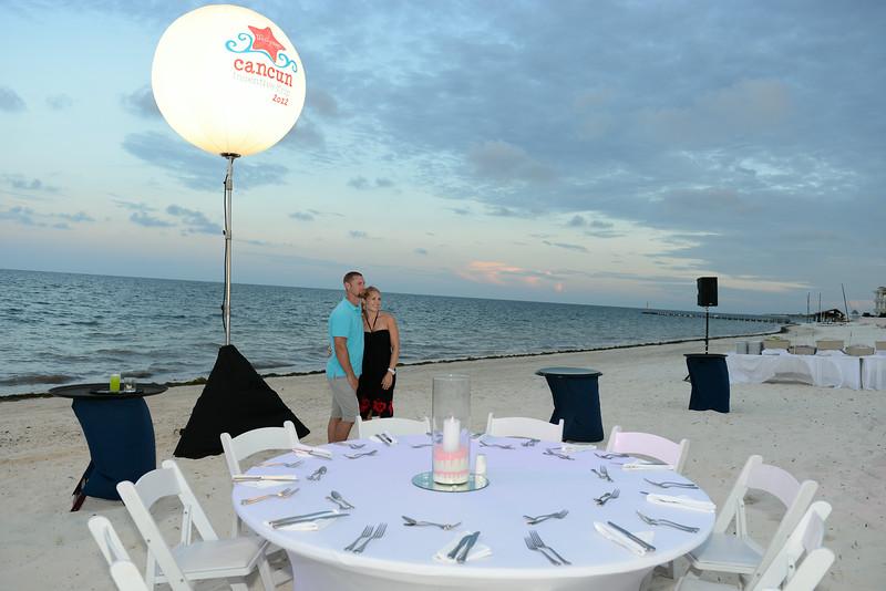 Cancun-20120910-0512--2084312384-O.jpg