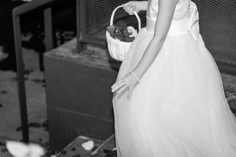 Melissa & Seth-424.jpg