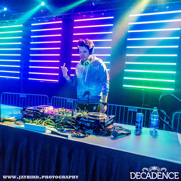 12-30-19 Decadence Day 1 watermarked-51.jpg