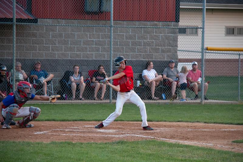 Baseball-June28-412.jpg