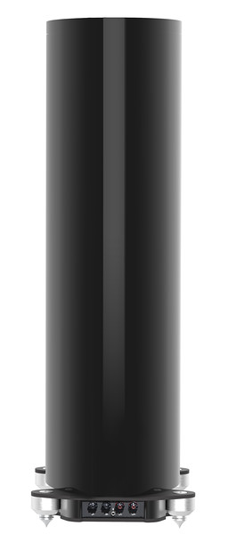 F1-12-rear-black.jpg