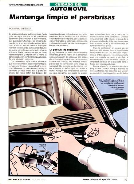 mantenga_limpio_el_parabrisas_octubre_1995-01g.jpg