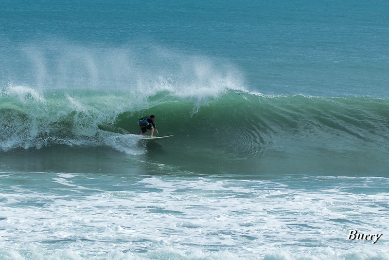2019-10-08-Surf--81.jpg