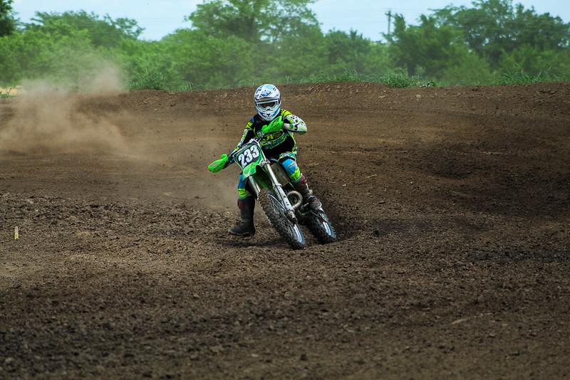 5-24 Adrenaline Motorplex