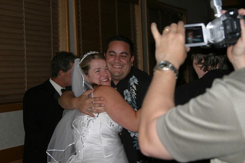 Wedding pics by Jetton 142.jpg