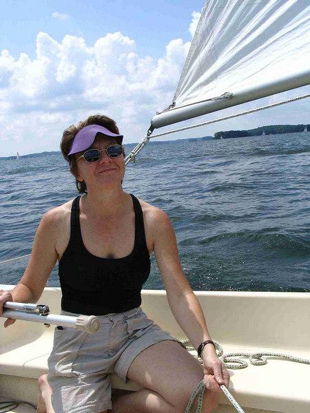 Beck sailing 2.jpg
