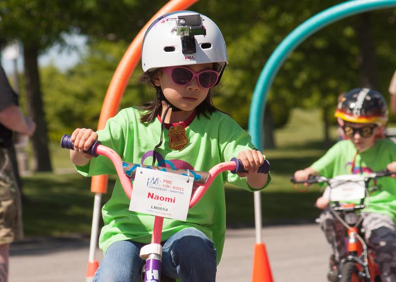 PMC Kids Ride - Shrewsbury 2014-56.jpg