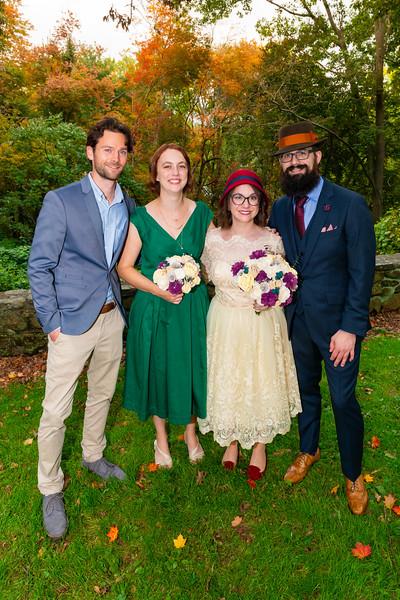 Steven & Michelle Wedding-63.jpg
