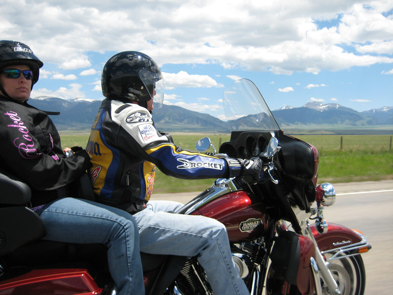 Motorcycle Trip June 2009 065.jpg