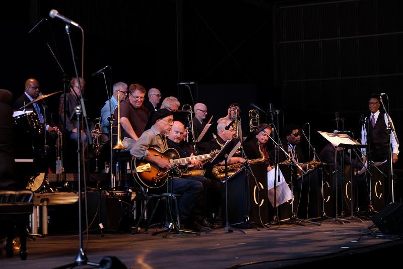 Jazz Pt Townsend 7-2018-1648.jpg