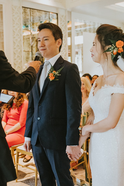Wedding_of_WeKing&Kiara_in_Singapore (81).jpg