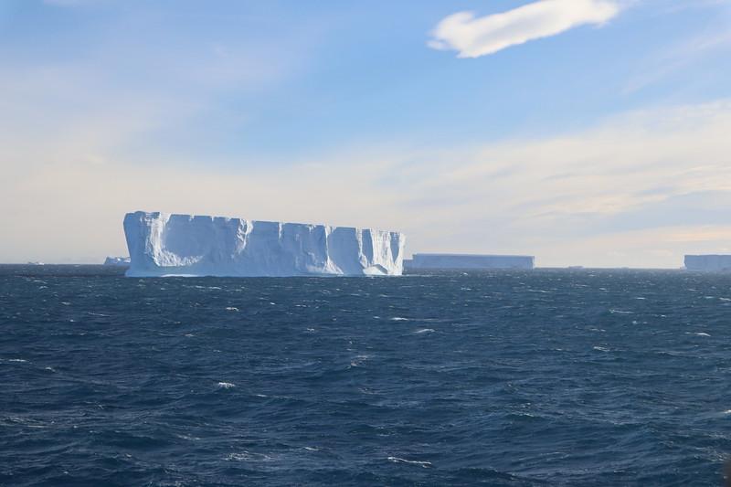 20180228MargS iceberg sky.JPG