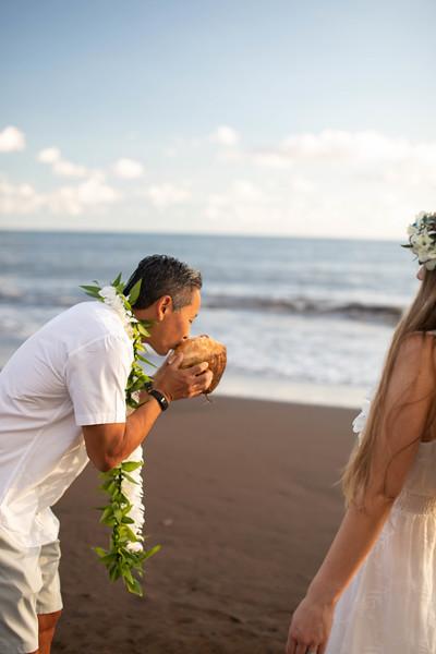 Waimea Kauai Wedding-65.jpg