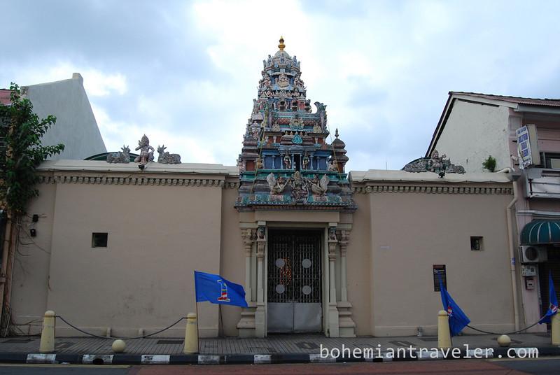 a Hindu Temple in Penang.jpg
