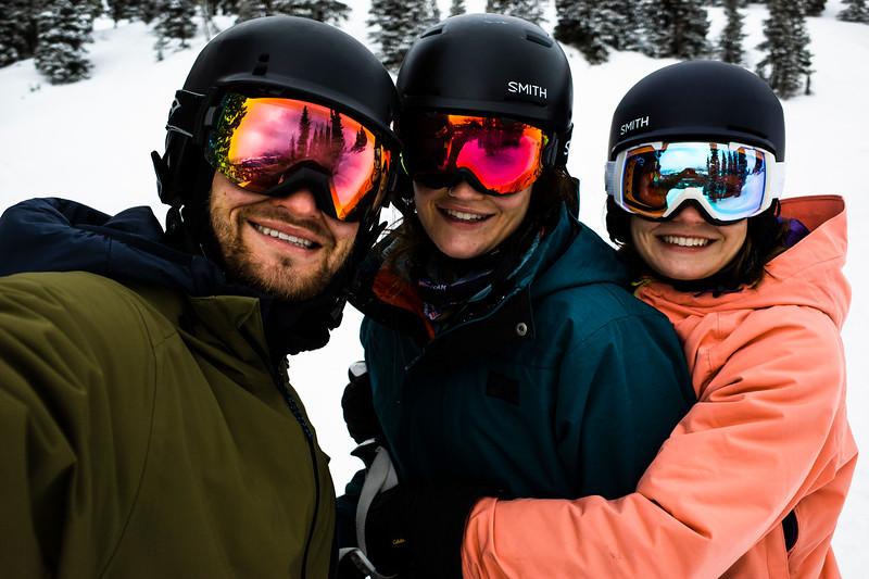 2020-0106 Bridger Bowl Ski Trip - GMD1020.jpg
