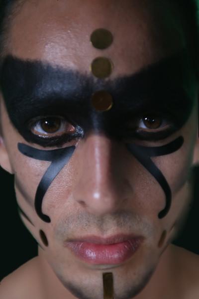 Anthony tribal 1.jpg