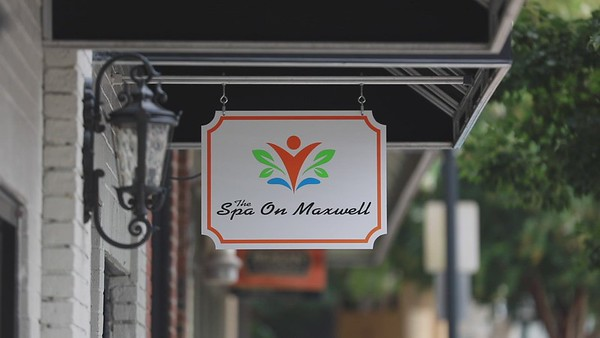 Spa on Maxwell | Video Clips