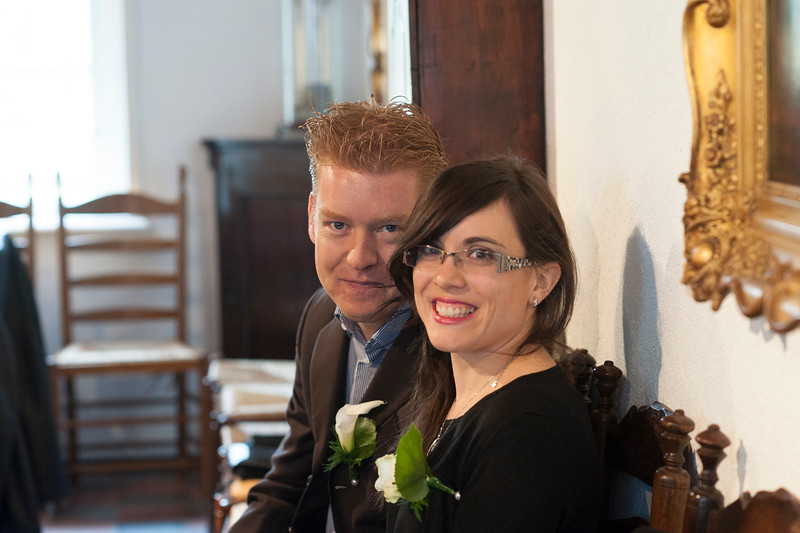 Wedding - G. and L.-20.jpg
