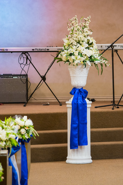 Wedding 11-28-15