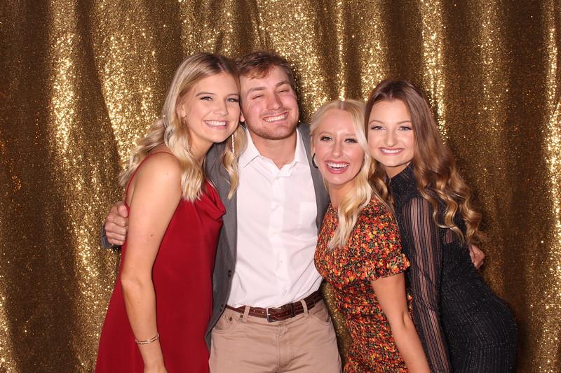 2019-12-14 Kappa Delta Semi Formal_60.JPG