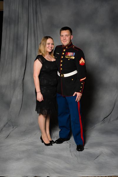 Marine Ball 2013-98.jpg