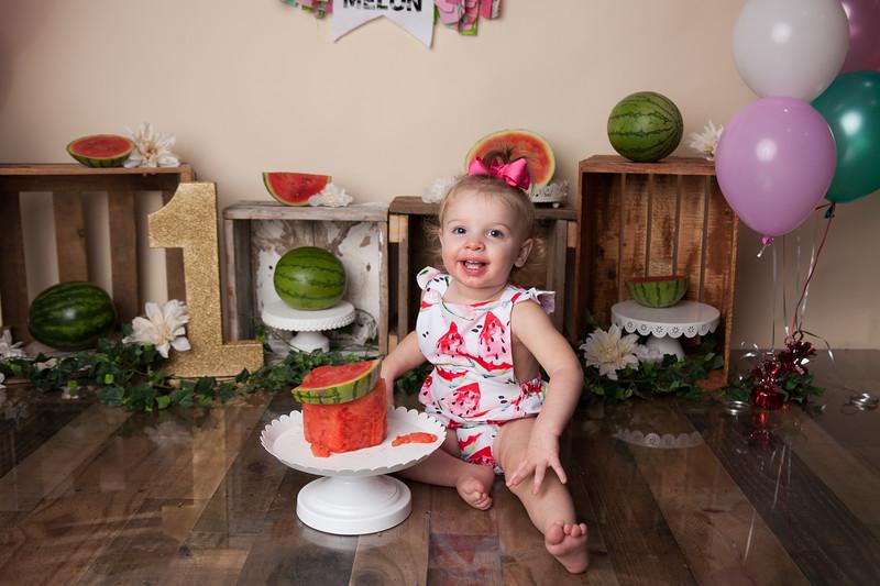 Alana Watermelon Smash-46.jpg