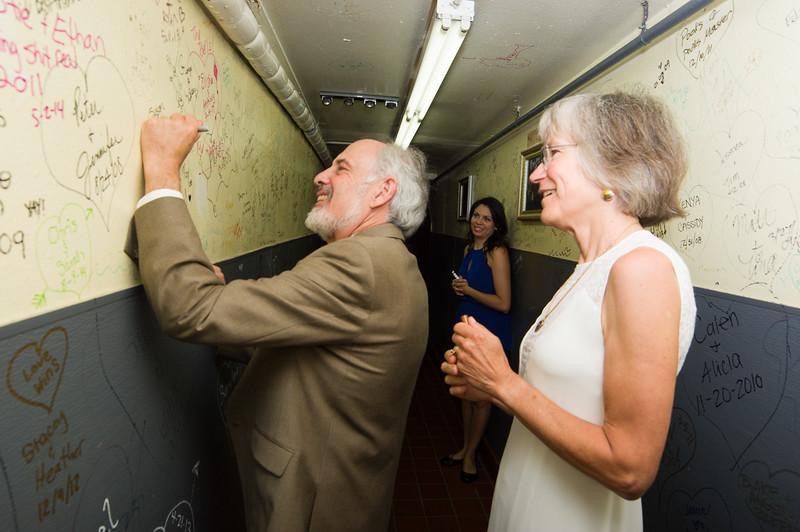 Eric and Susan -613.jpg