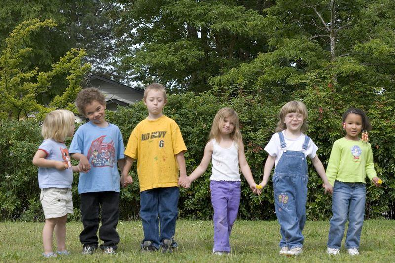 Childcare003.jpg
