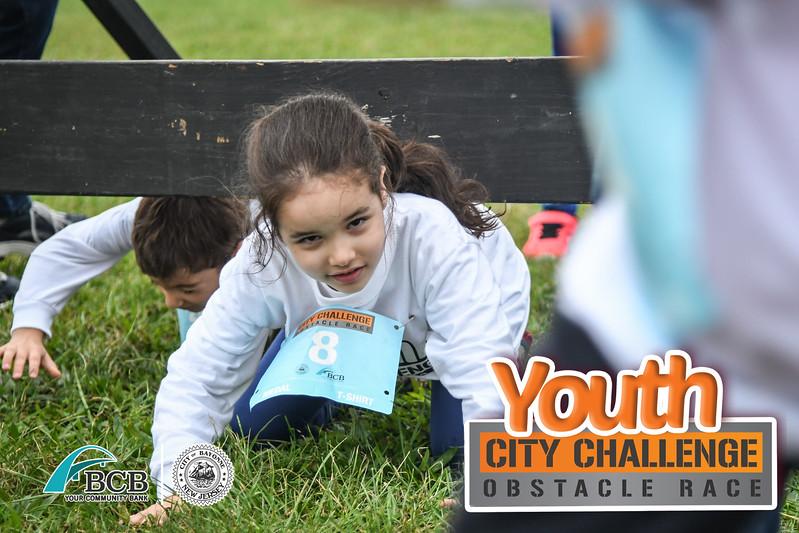 YouthCityChallenge2017-169.jpg