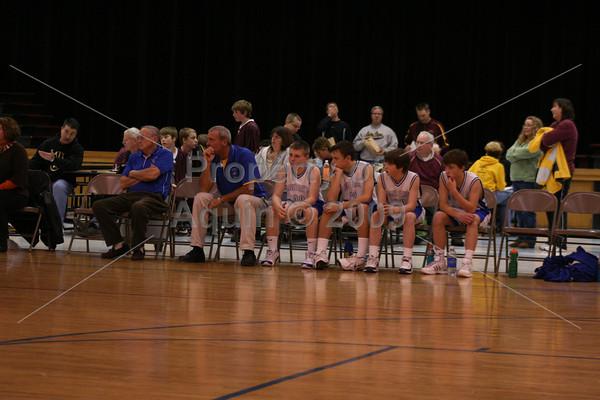 7-8th boys bball stephenson county tourney . 12.11.10