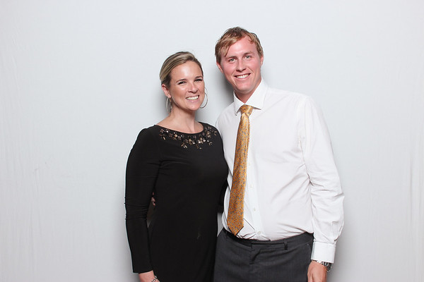 CHELSEA & ANDREW SMILEBOOTH