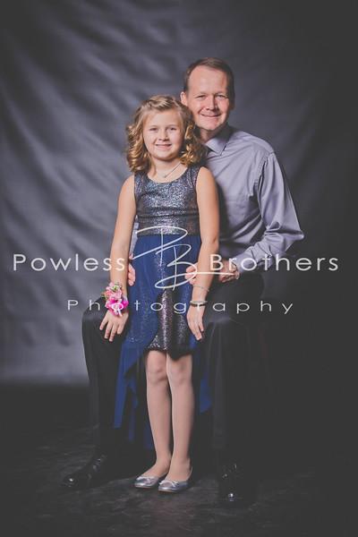 Daddy-Daughter Dance 2018_Card A-3177.jpg