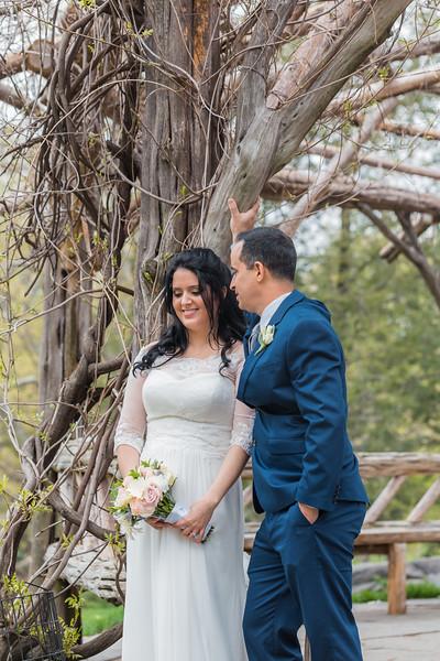 Central Park Wedding - Diana & Allen (178).jpg