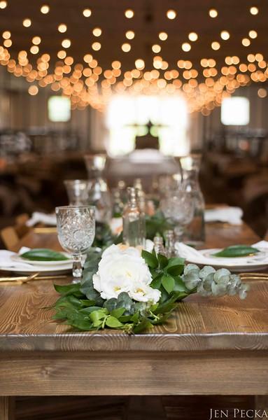 bridal-shower-shoot-gilbertsville-farmhouse-wedding-venue-jen-pecka-photography-212.jpg