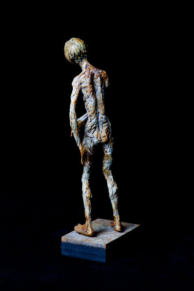 PeterRatto Sculptures-195.jpg