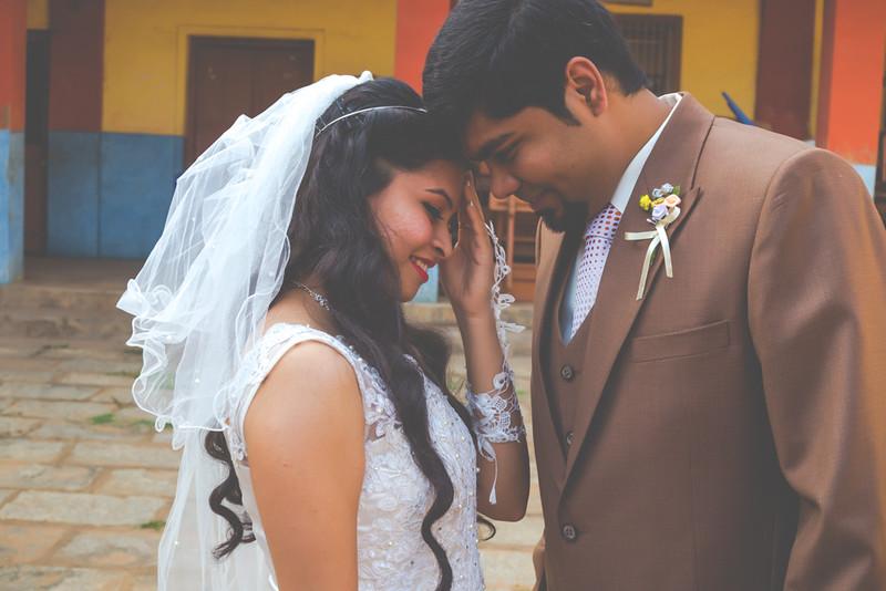 bangalore-candid-wedding-photographer-92.jpg