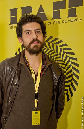Francisco Gabela