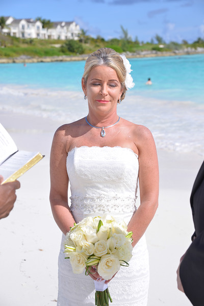 pitt wedding-112.jpg