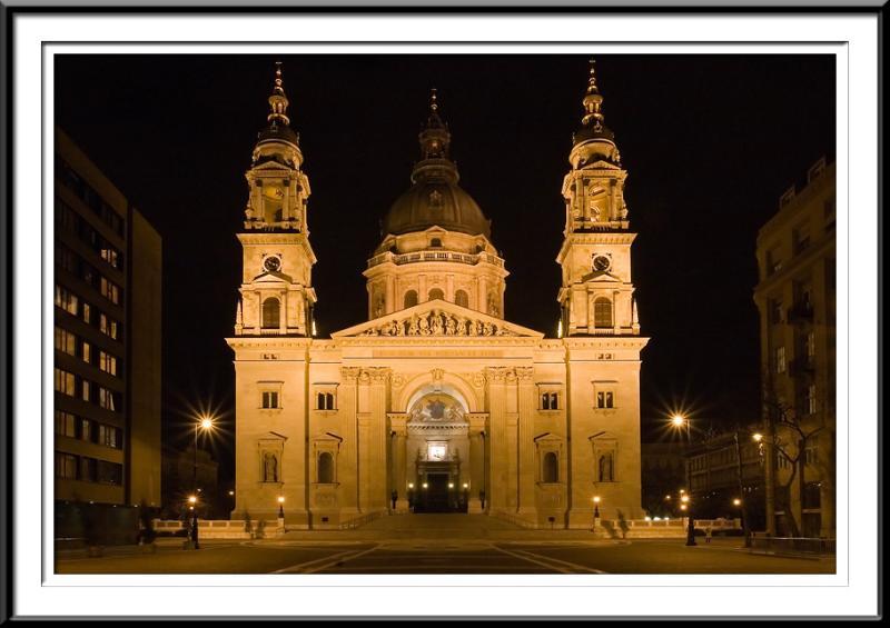 church (56495783).jpg