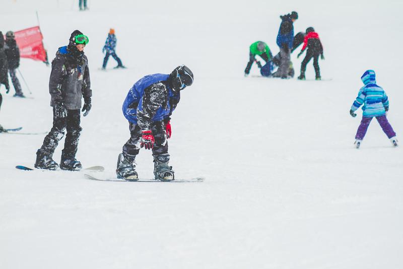 snowboarding-9.jpg