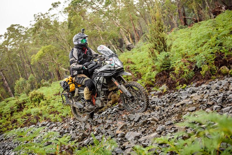 2019 KTM Australia Adventure Rallye (380).jpg
