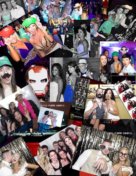 2015-Collage-Merged-Images-Lighter.jpg