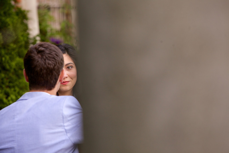 Le Cape Weddings - Aranza and Andrew - Proposal 92.jpg