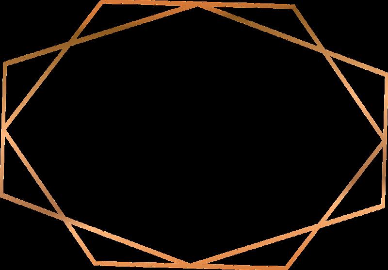 element (27).png