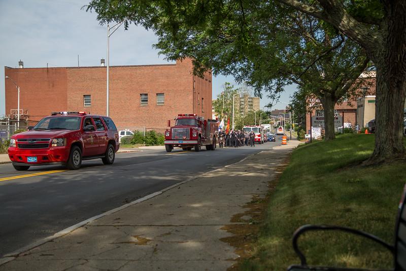 6-12-2016 Firefighter Memorial Breakfast 044.JPG