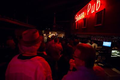 2016-02-19 Saxon Pub